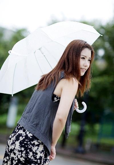 File:Jina Song 2.jpg