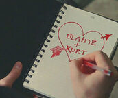 Kurt Blaine