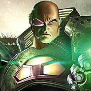 Lexluthor-dcuo