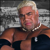 Rikishi