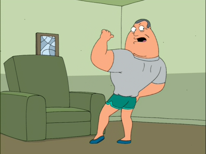 http://images2.wikia.nocookie.net/__cb20110221173354/familyguy/images/d/df/Vlcsnap-2011-02-21-11h31m49s209.png