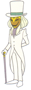 http://images2.wikia.nocookie.net/__cb20110221194046/layton/images/archive/f/f3/20110604135101!Masked_gentleman.png