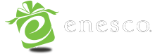 Enesco logo