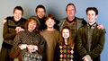 Weasley family studio 01.jpg