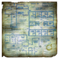Fo1 Vault 15 Townmap.png