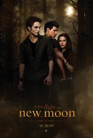 Bella-jacob-edward-new-moon