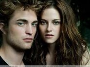 Robandkristen998543