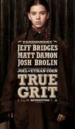 Truegrit20100