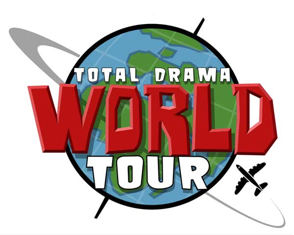Total Drama Island Porn Videos