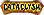 Cataclysm-Logo-Small.png