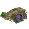Troll Bridge-icon