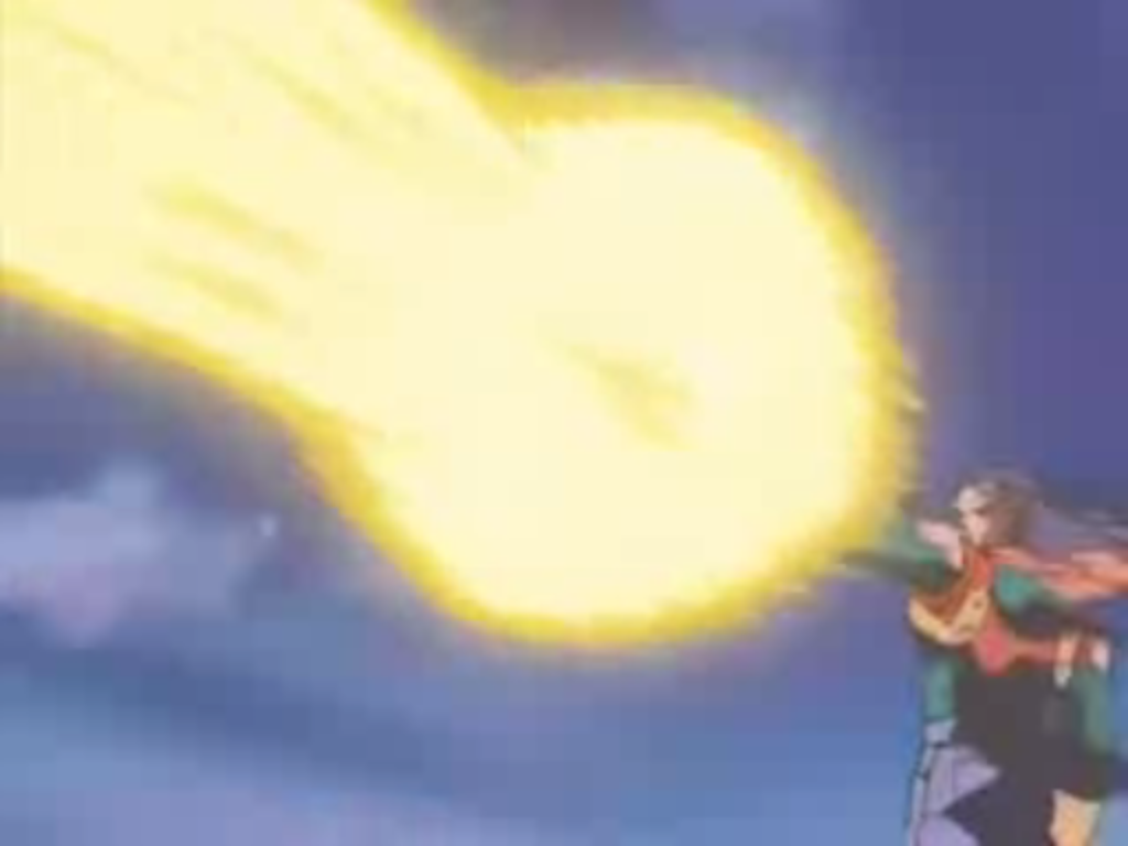 http://images2.wikia.nocookie.net/__cb20110224210648/dragonball/images/a/a8/Super17KillsGero.png