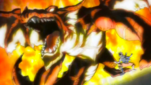 Regra - Fire Dragon Slayer 300px-The_power_of_a_Dragon_Slayer