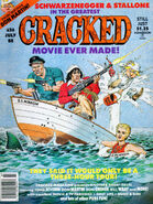 Cracked No 236