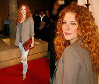 Rachelle-LeFevre.preview