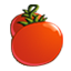 The Great Tomato Race-icon.png