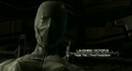 Introduccin - MGS4 - Laughing Octopus.png