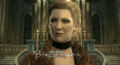 Introduccin - MGS4 - Big Mama.png