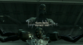 Introduccin - MGS4 - Psycho Mantis.png
