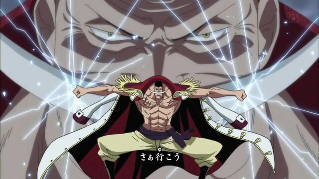http://images2.wikia.nocookie.net/__cb20110227115204/onepiece/es/images/thumb/7/7a/Llegada_a_MarineFord.mp4_000070653.jpg/640px-Llegada_a_MarineFord.mp4_000070653.jpg