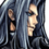 Userbox-DSephiroth
