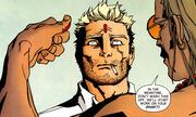 Hellblazer261bindi