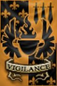 Angels of Vigilance Banner
