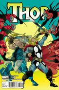 Thor Vol 1 620