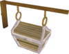 Varrock West Bank logo