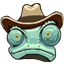 Find the Sheriff of Dirt!-icon.png