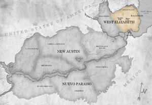 Rdr world map great plains