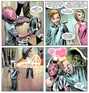 Fantastic Four Vol 1 574 page 13 Arthur Maddicks (Earth-616)
