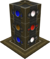 Elemental Workshop IV pillar.png