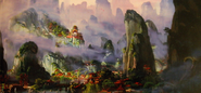 Valley-of-peace-illustraion-2