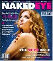 Rachelle-on-cover-of-NakedEye