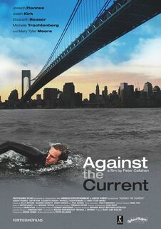 Against-the-current