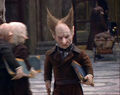 Harry Potter films Goblin 04.jpg