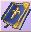 Le Livre Déchu de l'Essence.png