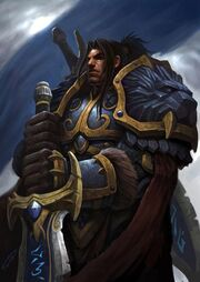 425px-King Varian Wrynn Fan
