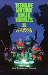 TMNT2.poster