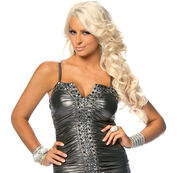 Maryse17