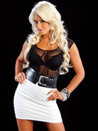 Maryse32