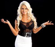 Maryse31