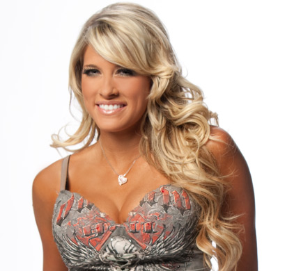 wwe kelly kelly 2011. Featured on:Kelly Kelly/Image