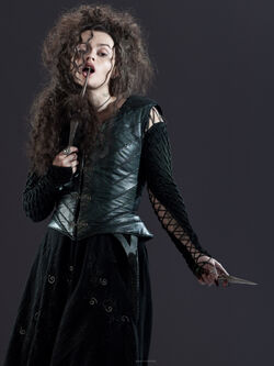 250px-DH_Promo-_Bellatrix_Lestrange_with_her_wand_and_dagger.jpg