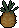 Tenti pineapple.png