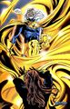 Doctor Fate Hector Hall 030