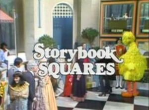 StorybookSquaresTitle