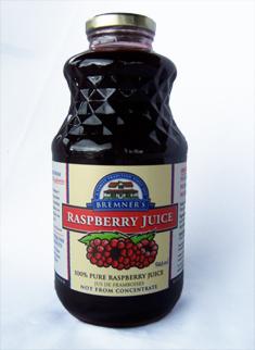 Raspberry Juice Recipes Wiki