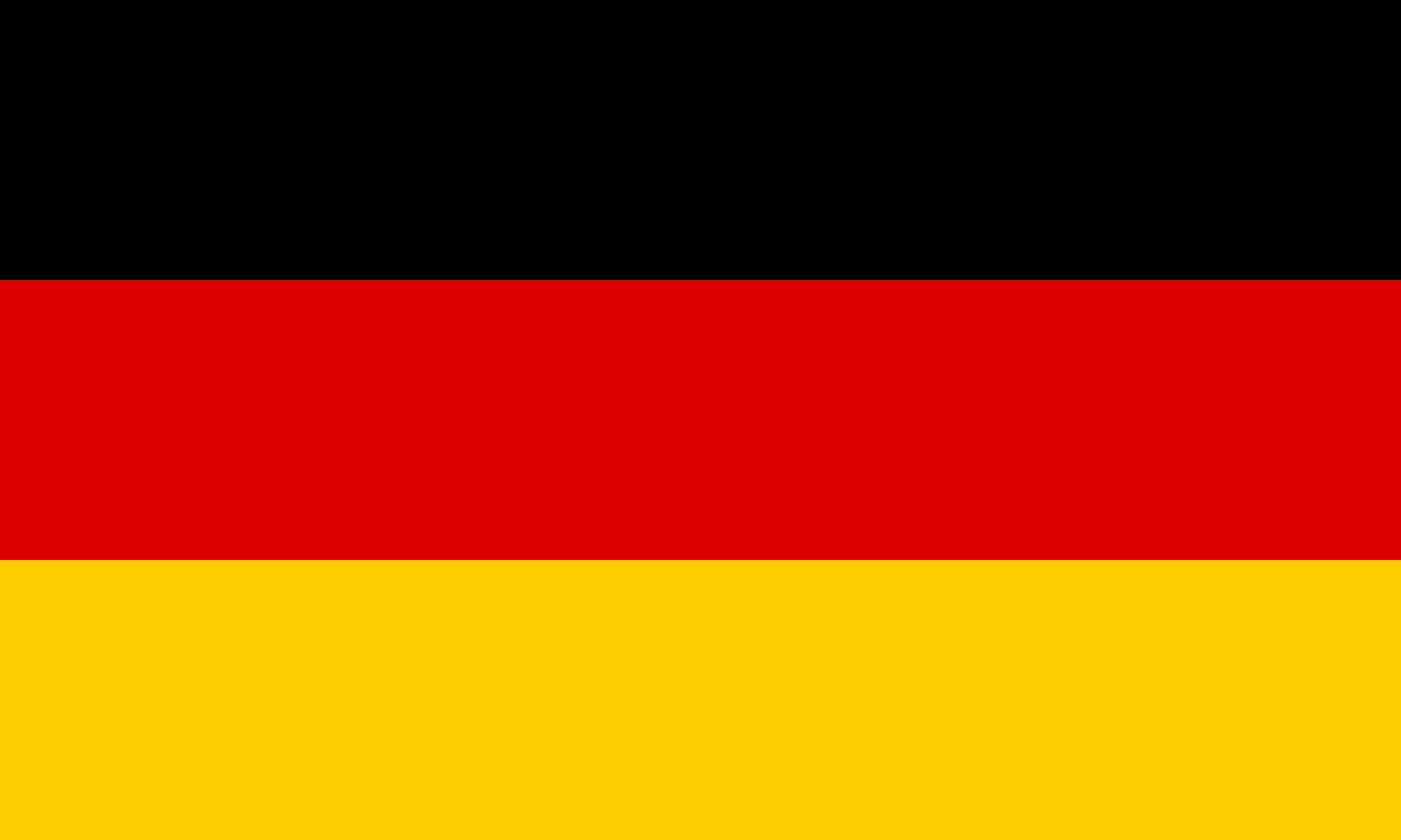 http://images2.wikia.nocookie.net/__cb20110305195912/althistory/es/images/e/ec/Bandera_Alemania.png